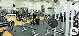 Huron Park Fitness Centre