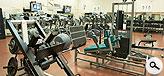 Malton Fitness Centre